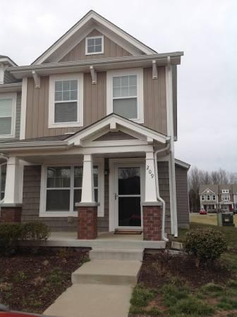 Rental Homes for Rent, ListingId:32212378, location: 209 Killian Mt Juliet 37122