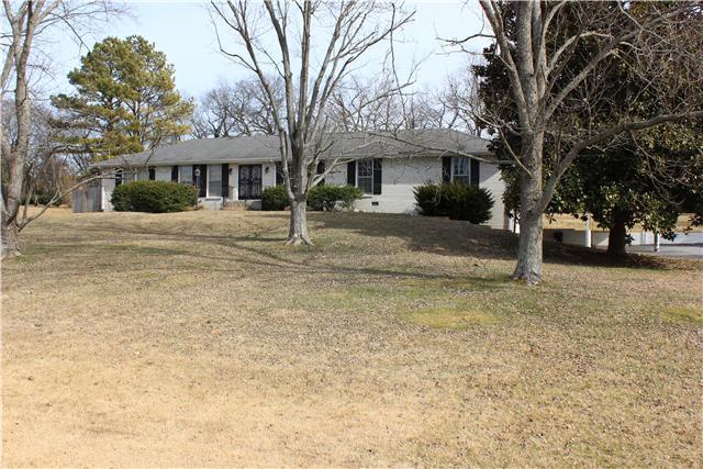 Rental Homes for Rent, ListingId:32215180, location: 812 Shenandoah Dr Brentwood 37027