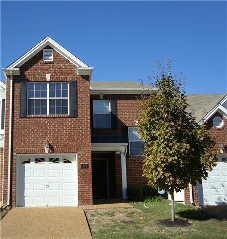 Rental Homes for Rent, ListingId:32219679, location: 3 Fawn Creek Pass Nashville 37214
