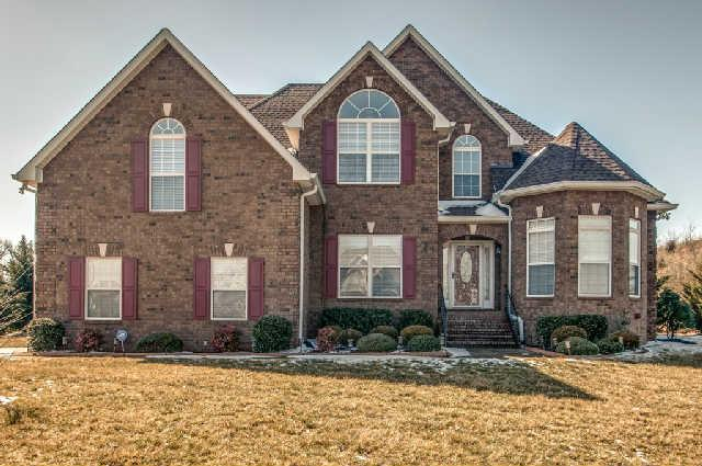 Real Estate for Sale, ListingId: 32215152, Murfreesboro,TN37128