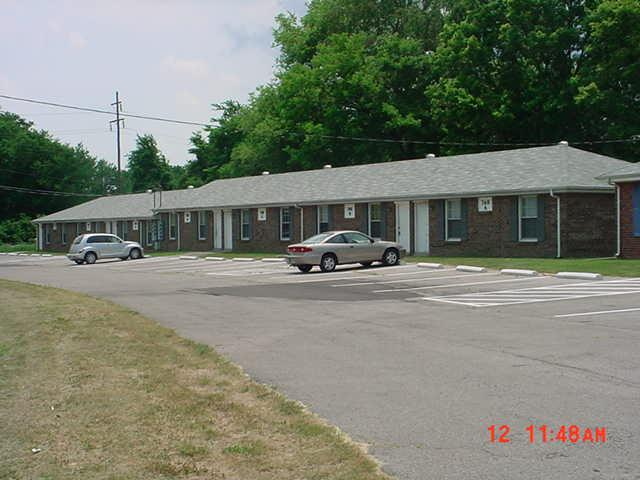 Rental Homes for Rent, ListingId:32214569, location: 756B Bancroft Clarksville 37042