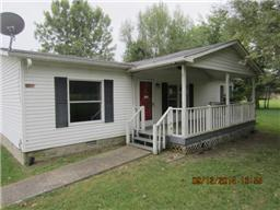 6105 Ebenezer Rd, Greenbrier, TN 37073