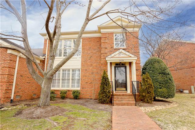 Real Estate for Sale, ListingId: 32219196, Murfreesboro,TN37129
