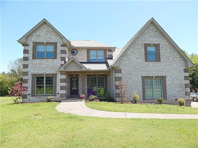 Real Estate for Sale, ListingId: 32213454, Joelton,TN37080