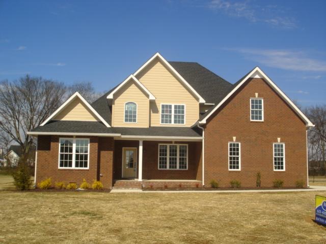 Real Estate for Sale, ListingId: 32217238, Murfreesboro,TN37129