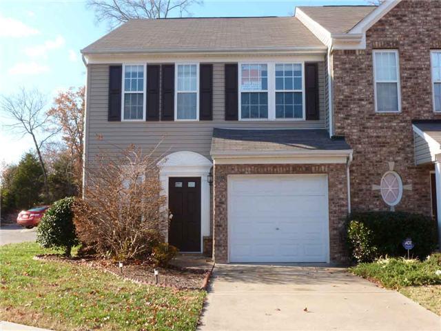 Rental Homes for Rent, ListingId:32216154, location: 1345 Bell Rd Antioch 37013