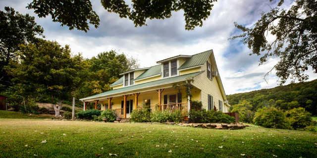 Real Estate for Sale, ListingId: 32216789, Watertown,TN37184