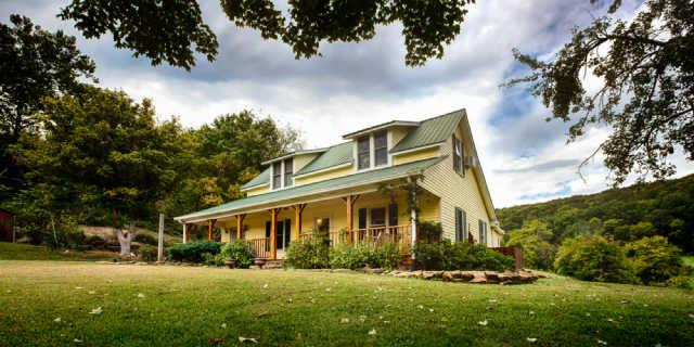 Real Estate for Sale, ListingId: 32216790, Watertown,TN37184