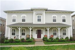Rental Homes for Rent, ListingId:32216155, location: 1243 Park Run Drive Franklin 37067