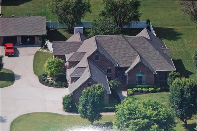 Real Estate for Sale, ListingId: 32163750, Clarksville,TN37043