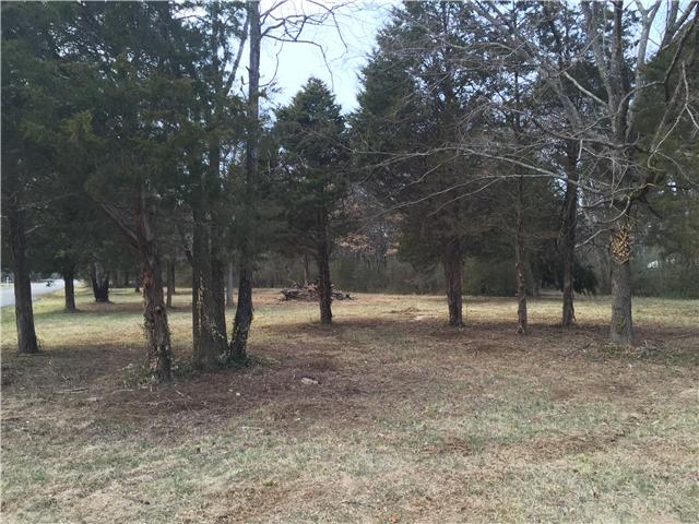 Real Estate for Sale, ListingId: 32212741, Murfreesboro,TN37130