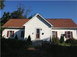 651 Grays Chapel Rd, Cunningham, TN 37052