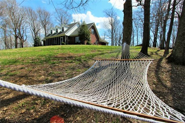 Real Estate for Sale, ListingId: 32221852, Culleoka,TN38451