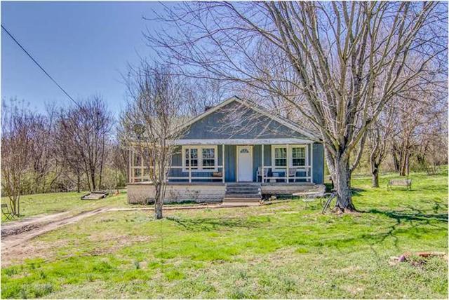 444 Mooresville Pike, Columbia, TN 38401