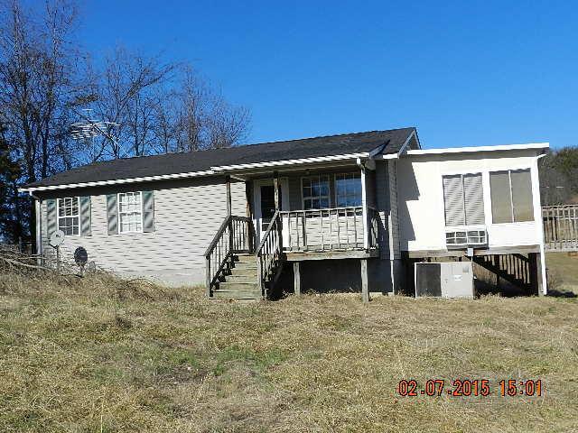Real Estate for Sale, ListingId: 32222400, Brush Creek,TN38547