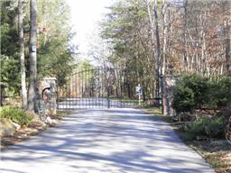 Real Estate for Sale, ListingId: 32226468, Coalmont,TN37313