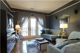 Rental Homes for Rent, ListingId:32212396, location: 1015 Fatherland Nashville 37206