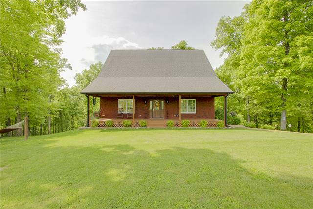 Real Estate for Sale, ListingId: 32246342, Chapmansboro, TN  37035