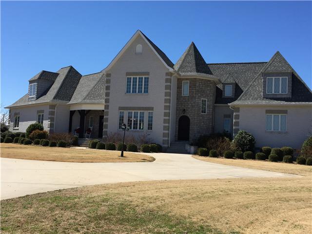 Real Estate for Sale, ListingId: 32280627, Belvidere,TN37306