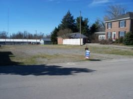 Real Estate for Sale, ListingId: 32280094, Smithville,TN37166