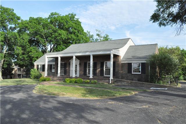 Rental Homes for Rent, ListingId:32281092, location: 149 Bonita Parkway Hendersonville 37075