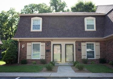 Rental Homes for Rent, ListingId:32280985, location: 1100E7 West Main Franklin 37064