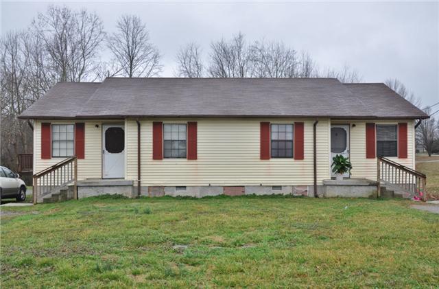 Real Estate for Sale, ListingId: 32450552, Smithville,TN37166