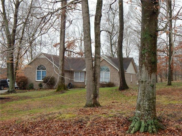 Real Estate for Sale, ListingId: 32281135, Cumberland Furnace,TN37051