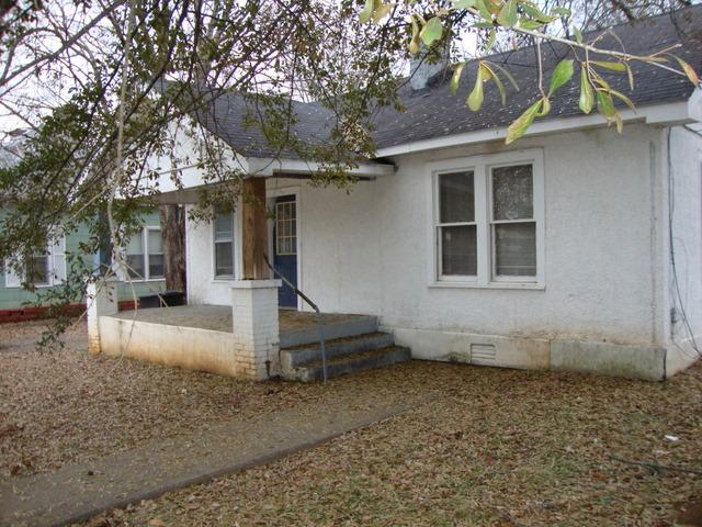 Rental Homes for Rent, ListingId:32280294, location: 822 North Church Murfreesboro 37130
