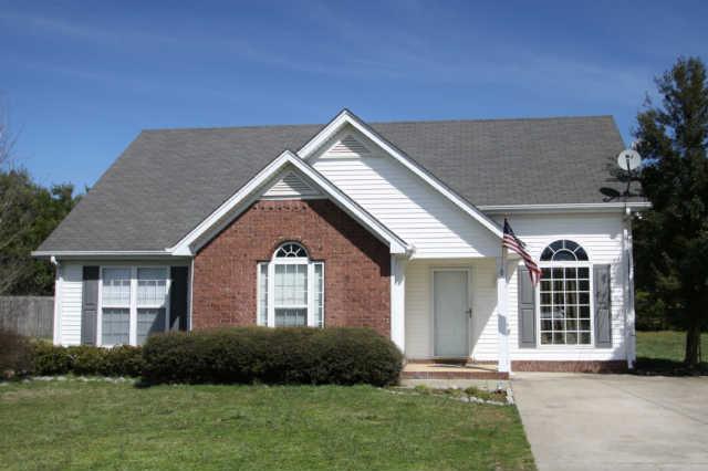 106 Pintail Ct, Murfreesboro, TN 37130