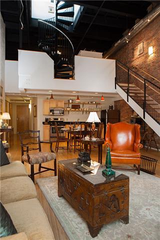 Rental Homes for Rent, ListingId:32280474, location: 305 Church Street Nashville 37201