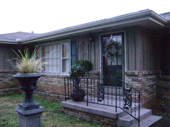 Rental Homes for Rent, ListingId:32280295, location: 420 Lillard Road Murfreesboro 37130