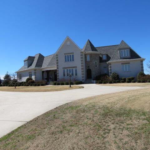 Real Estate for Sale, ListingId: 32280629, Belvidere,TN37306