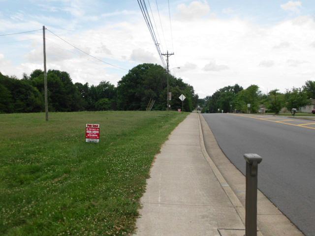 Real Estate for Sale, ListingId: 32280603, Clarksville,TN37042