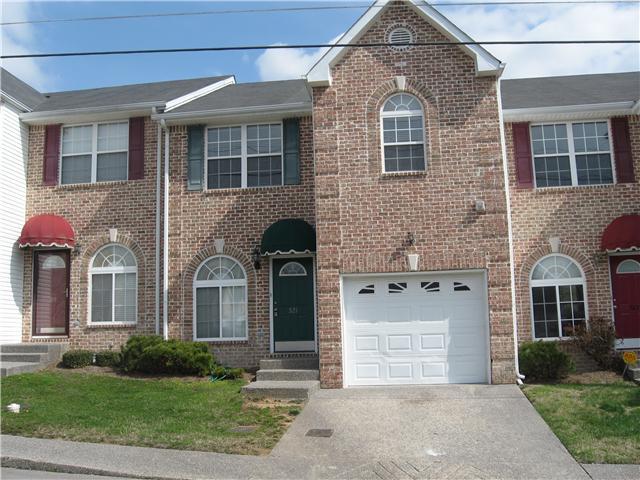 Rental Homes for Rent, ListingId:32331665, location: 3001 Hamilton Church Road Antioch 37013