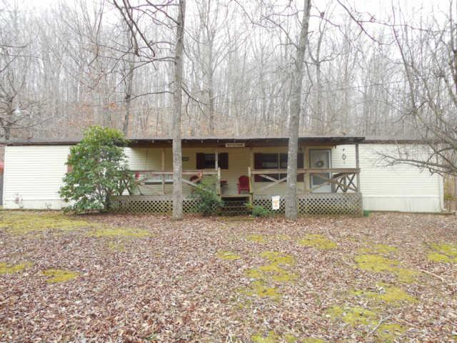 162 Haylee Rd, Waverly, TN 37185