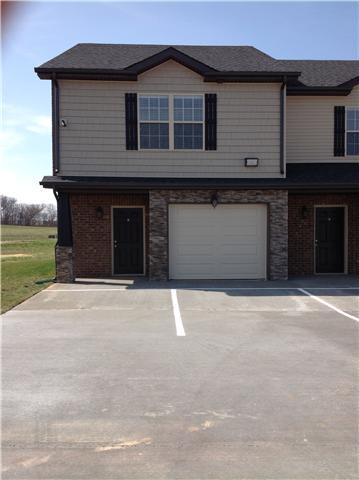 Rental Homes for Rent, ListingId:32340897, location: 1608 Railton Court-A Clarksville 37040
