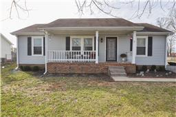 Rental Homes for Rent, ListingId:32341093, location: 244 Quail Ridge Road Clarksville 37042