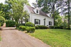 Rental Homes for Rent, ListingId:32340690, location: 172 Glenwood, W Clarksville 37040