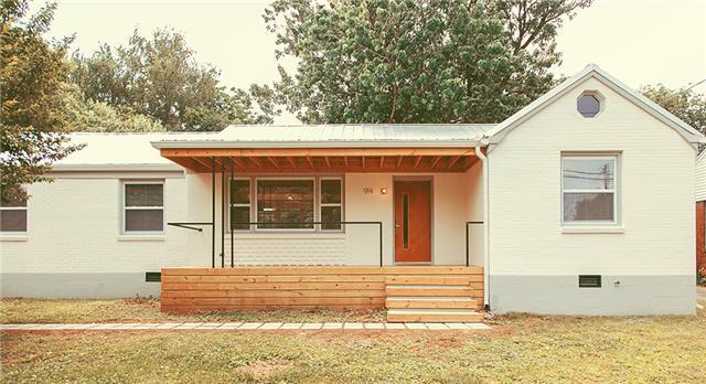 Rental Homes for Rent, ListingId:32340779, location: 914 Solley Nashville 37216