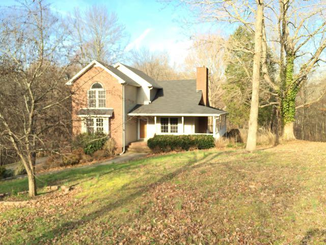 414 Maplewood Dr, Greenbrier, TN 37073