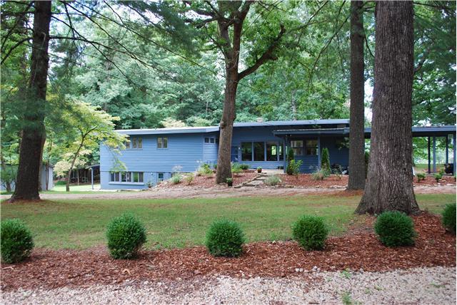 Real Estate for Sale, ListingId: 32340718, Sewanee,TN37375