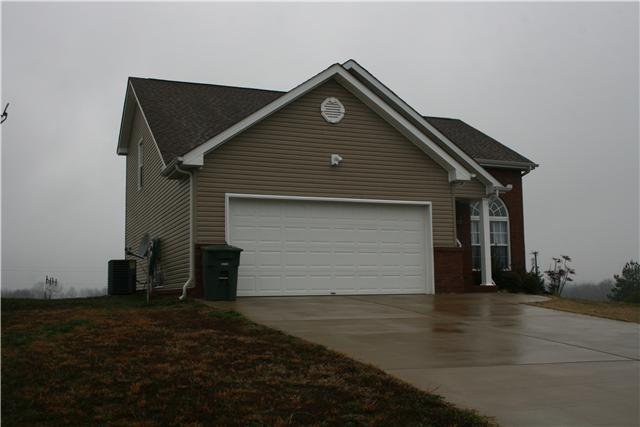 Rental Homes for Rent, ListingId:32340831, location: 630 Berry Circle Springfield 37172