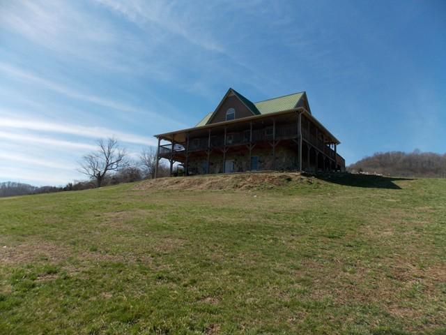 Real Estate for Sale, ListingId: 32341017, Pleasant Shade,TN37145