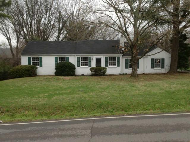Rental Homes for Rent, ListingId:32340833, location: 4102 Lealand Lane Nashville 37204