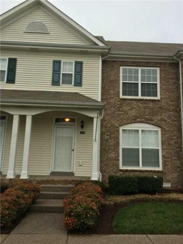 Rental Homes for Rent, ListingId:32341190, location: 1030 McKenna Drive Thompsons Station 37179
