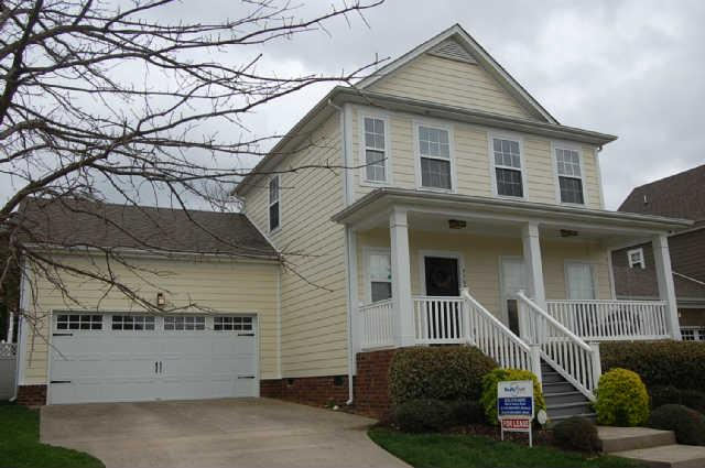 Rental Homes for Rent, ListingId:32363494, location: 4309 Barnes Cove Dr Nashville 37211
