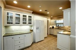 Rental Homes for Rent, ListingId:32363544, location: 1249 Brentwood Pointe Brentwood 37027