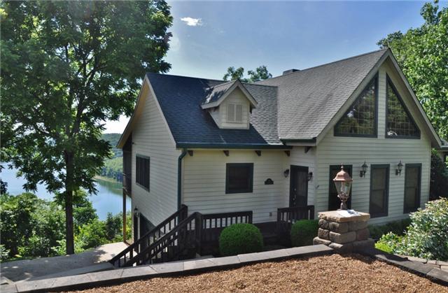 Real Estate for Sale, ListingId: 32450553, Smithville,TN37166