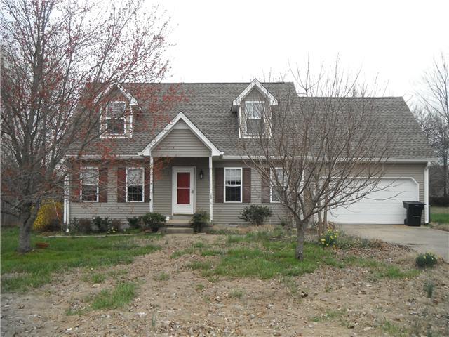 2806 Rocking Horse Ln, Murfreesboro, TN 37130